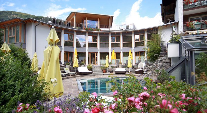 Photo of Hotel Eschenhof