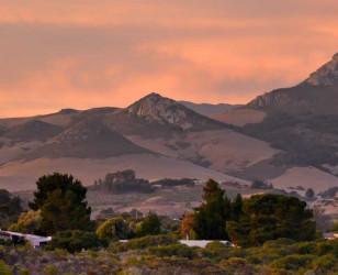 Photo of San Luis Obispo