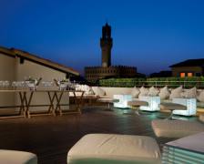 Best European Rooftop Bars