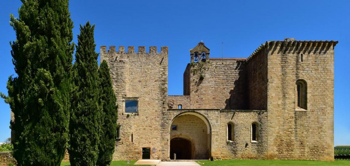 Photo of Pousada Mosteiro do Crato