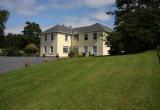 Sallyport House