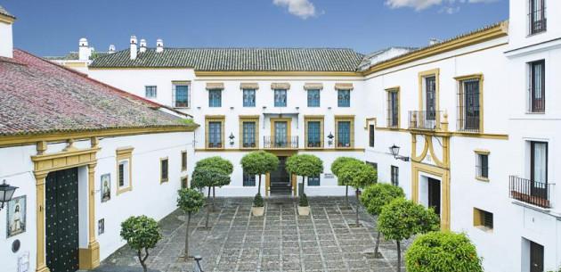 Photo of Las Casas del Rey de Baeza
