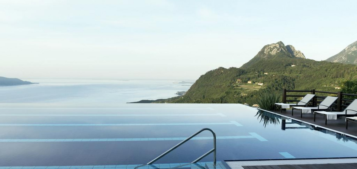 Photo of Lefay Resort & Spa