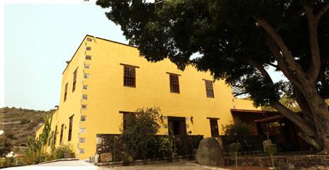 Photo of Hotel Rural Maipez