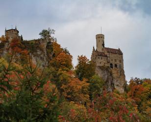 Photo of Burg im Spreewald
