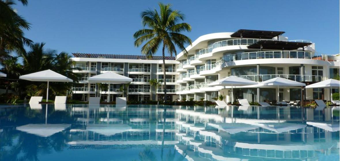 Photo of Millennium Resort & Spa