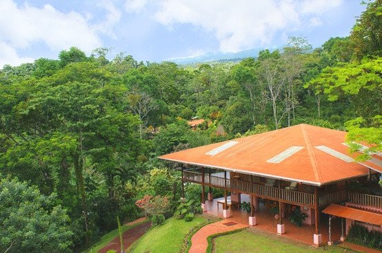 Photo of Luna Nueva Lodge