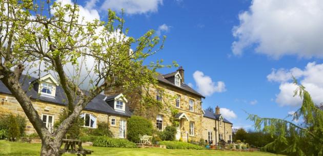 Photo of Broom House
