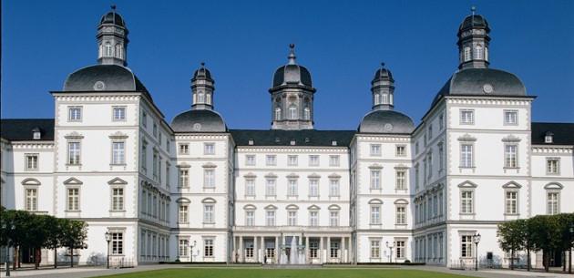 Photo of Grandhotel Schloss Bensberg