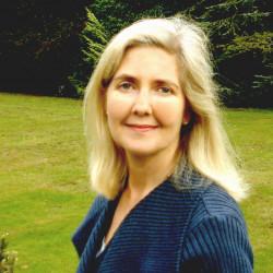 Leonie Glass