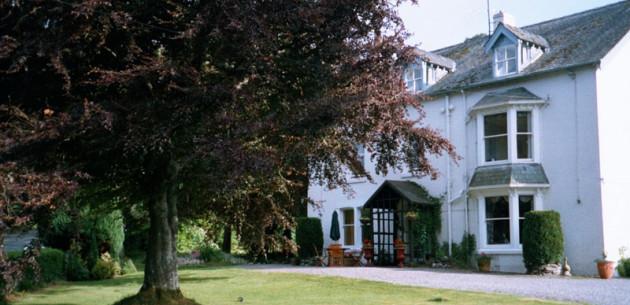 Photo of Swinside Lodge Hotel