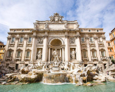 The 10 Best Family Hotels in Rome