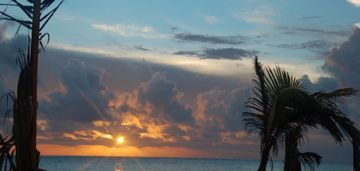 Photo of Punta Cana