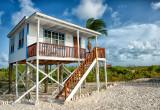 Barbuda North Beach