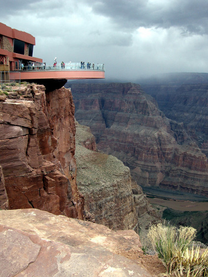 best hotels near the grand canyon usa the hotel guru rh thehotelguru com