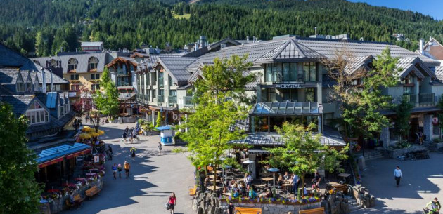 Photo of Crystal Lodge Hotel