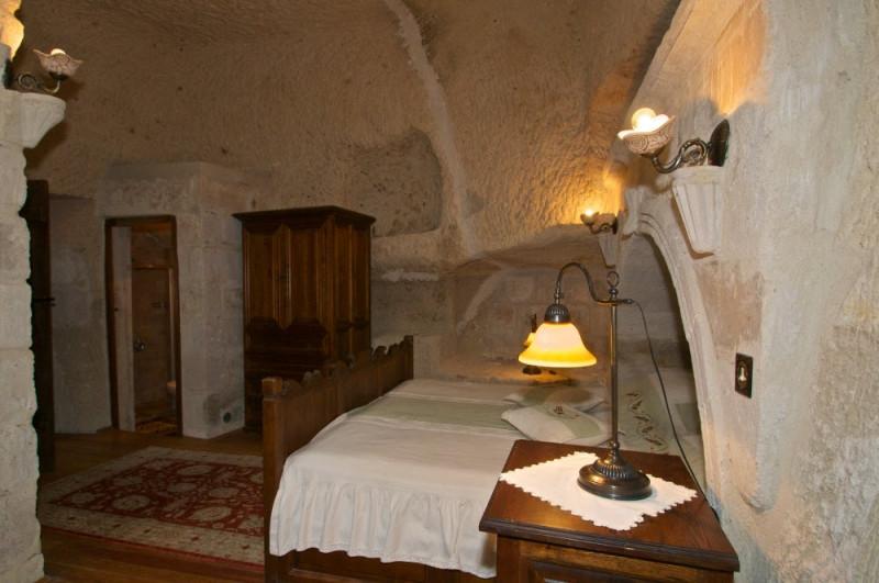 Sultan Cave Suites Goreme Turkey Discover Amp Book The
