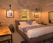 17 of the Best Small Hotels in Malta