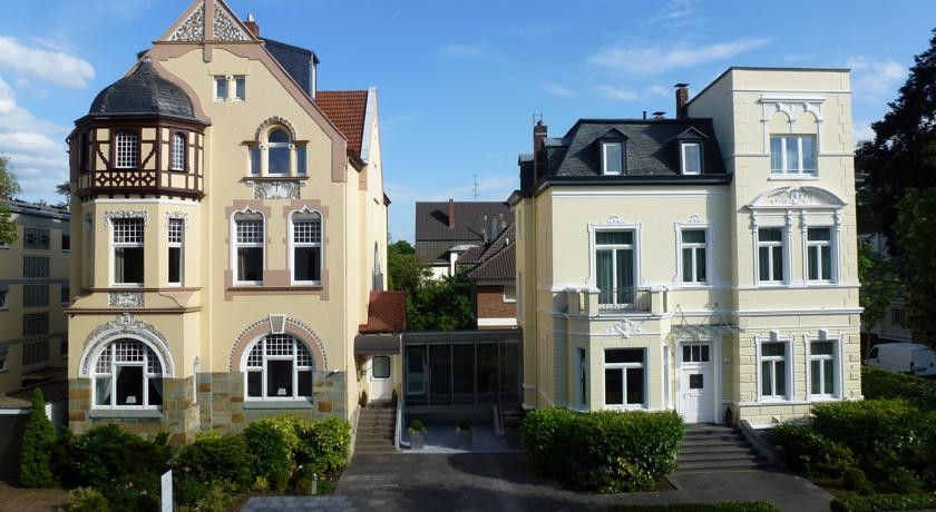 Photo of Villa Godesberg