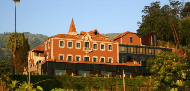 Photo of Six Senses Douro Valley