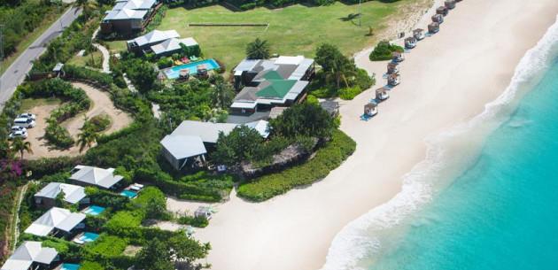 Photo of Keyonna Beach Resort