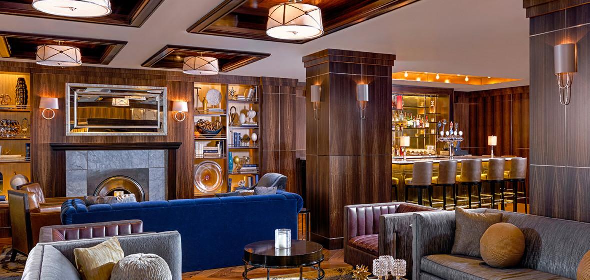 Photo of WestHouse Hotel