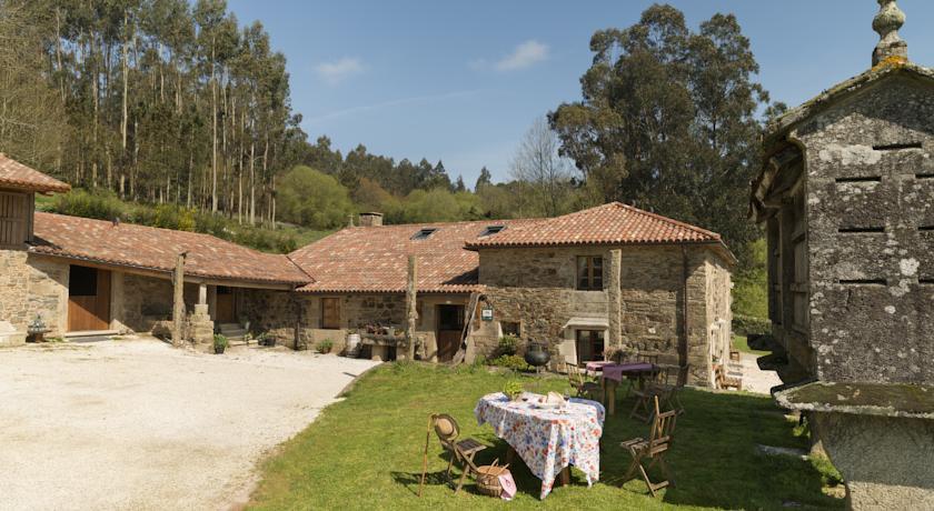 Photo of A casa da Torre Branca