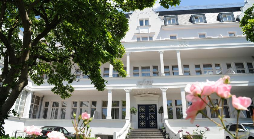 Photo of Villa Viktoria
