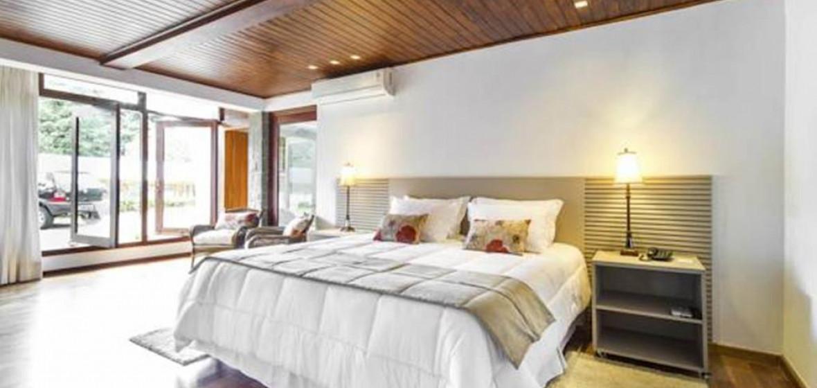Apple House Campos Do Jordao Brazil Expert Reviews And