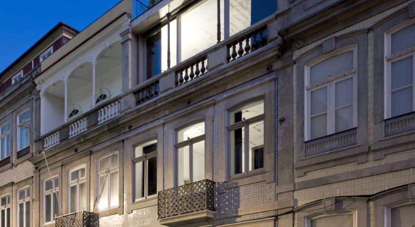 Photo of Casa do Conto