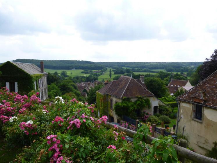 Photo of Moutiers-au-Perche