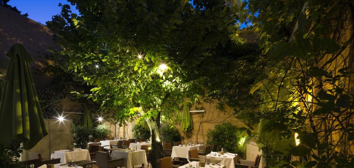 La Maison D Uzes Uzes France Discover Book The Hotel Guru