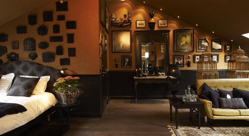 Photo of The Glorious Inn