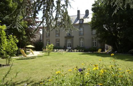 Photo of Malouiniere le valmarin