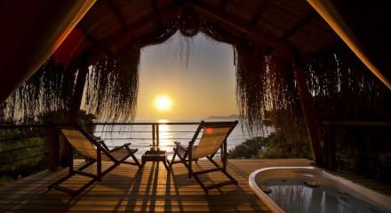 Perdue Butik Hotel