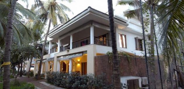 Photo of Amarya Villa