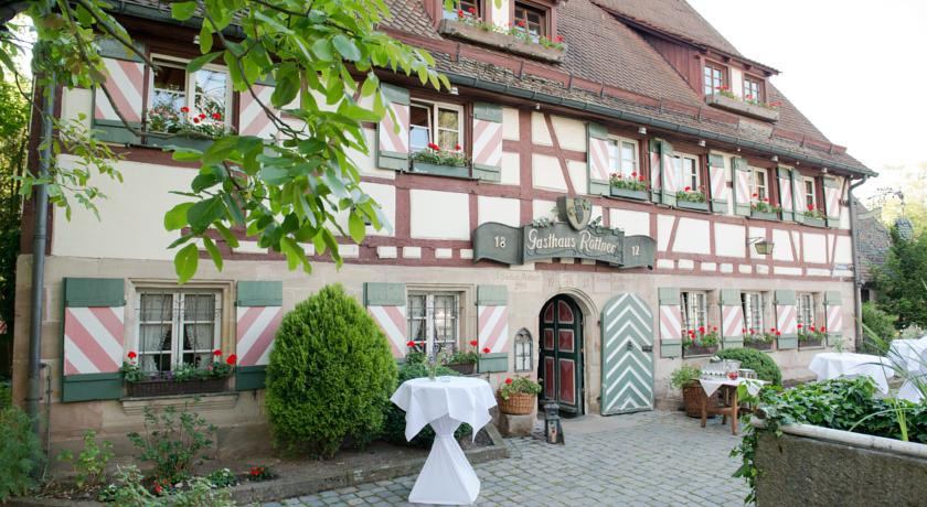 Photo of Gasthaus Rottner