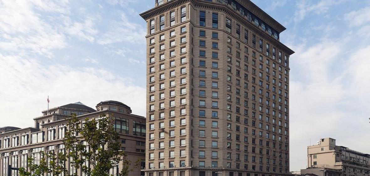 Photo of Les Suites Orient