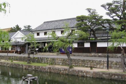 Tsurugata Ryokan