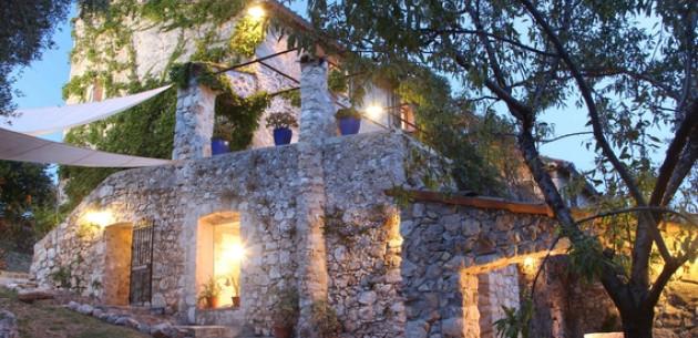 Photo of La Parare