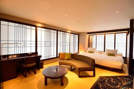 Hotel Ryumeikan Ochanomizo Honten