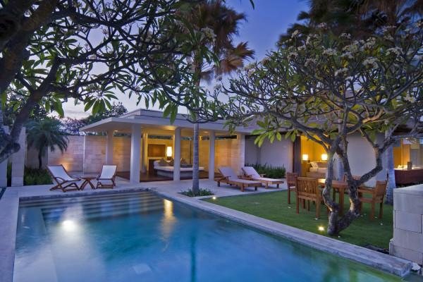 Best Boutique Hotels In Bali The Hotel Guru