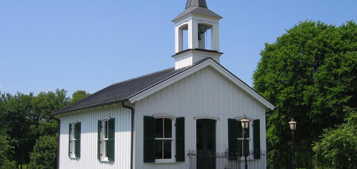 Photo of Lynchburg