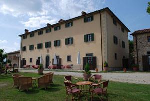 Photo of Relais Palazzo di Luglio