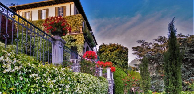 Photo of Casa Santo Stefano