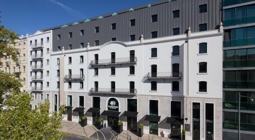 Photo of Fontana Park Hotel