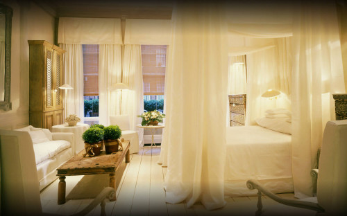 Best boutique hotels in london london the hotel guru for New boutique hotels london