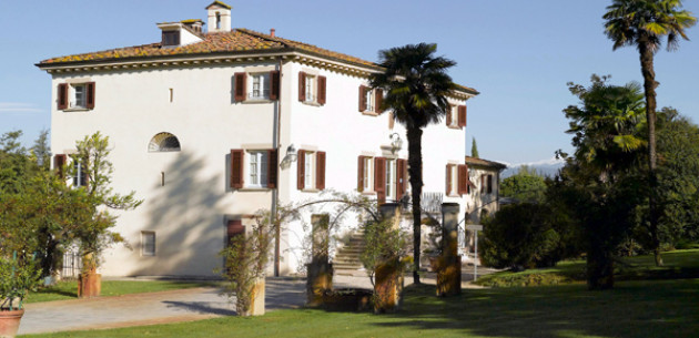 Photo of Albergo Villa Marta