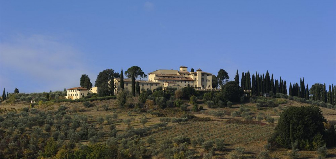 Photo of Castello di Nero
