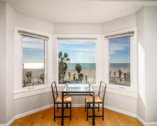 The Best Hotels in Venice Beach